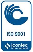 logo-ISO-9001