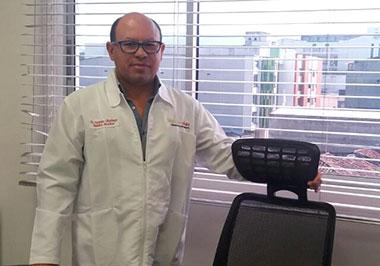 dr-Manuel-Antonio-Villadiego-Hernandez